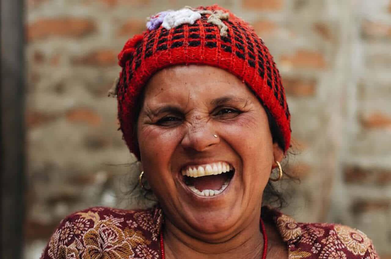 Parodontite E Menopausa