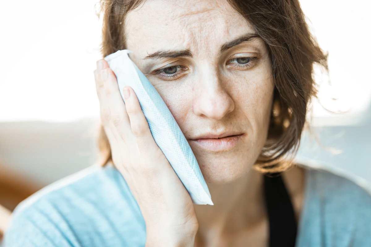 Mal di Denti: Cause e Rimedi dell'Odontalgia