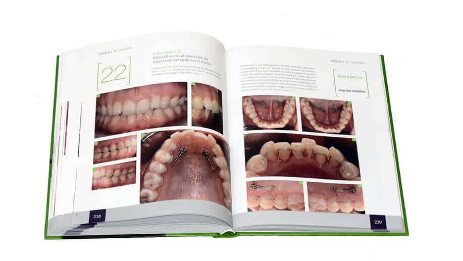 atlante di ortodonzia