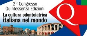 Verona Quinta Essenza