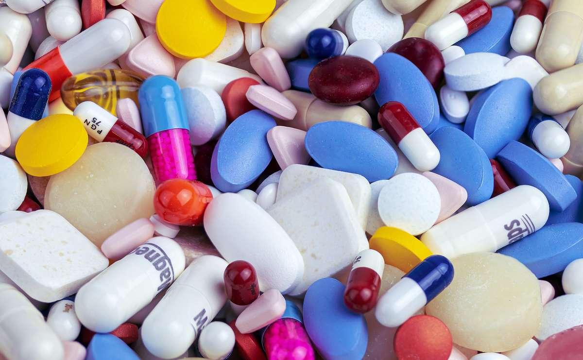 Antibiotico per denti in caso di ascesso