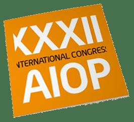 Fabio Cozzolino Congresso Internazionale Aiop