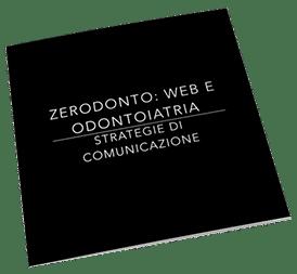 Il web e l'Odontoiatria