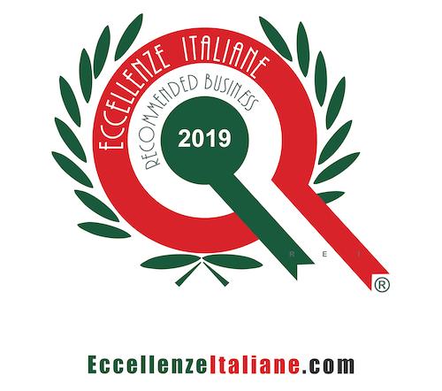 Eccellenze Italiane