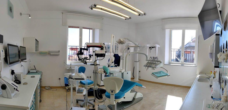 Stanza 1-studio-dentistico-cozzolino
