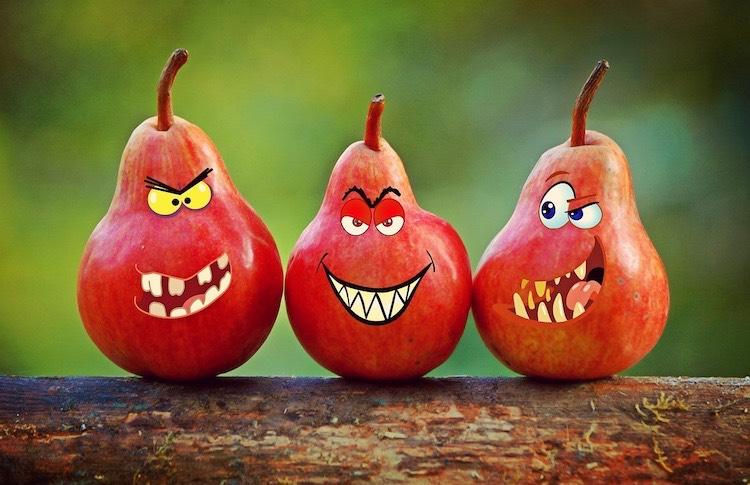 antinfiammatorio per mal di denti