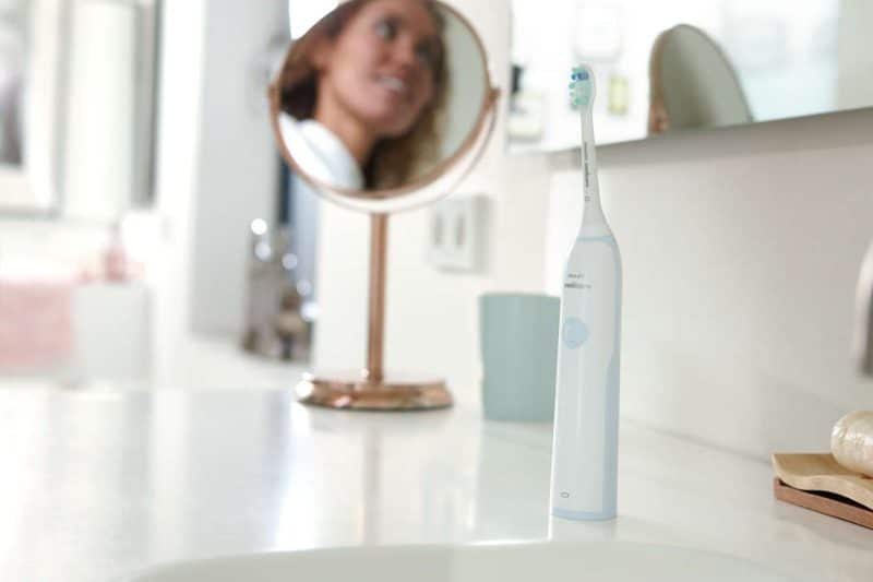 Philips Sonicare HX3212/03