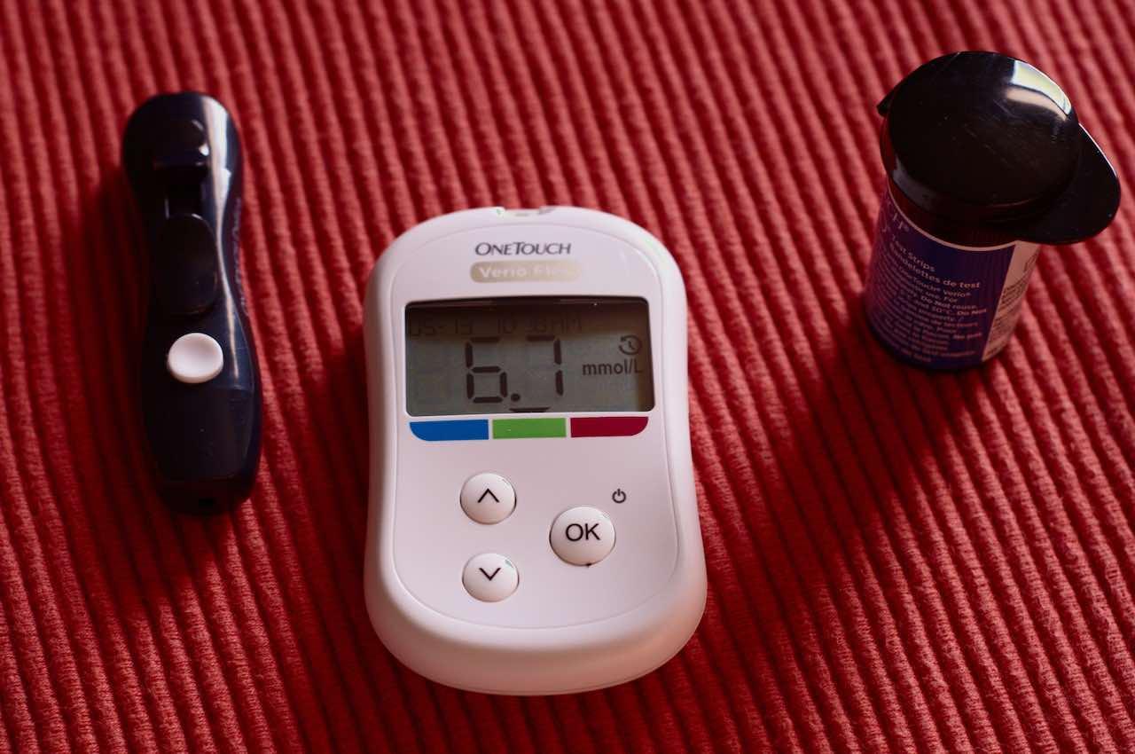 conseguenze-diabete-denti