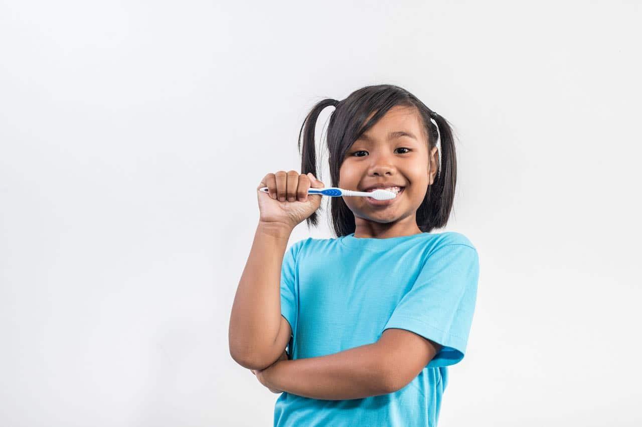 estrazione-dente-da-latte