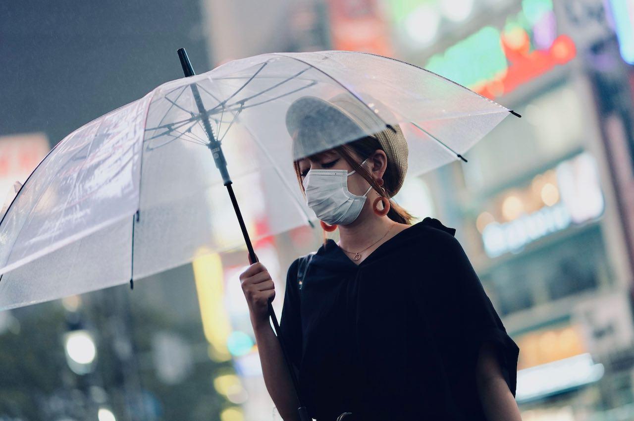 mascherina-coronavirus