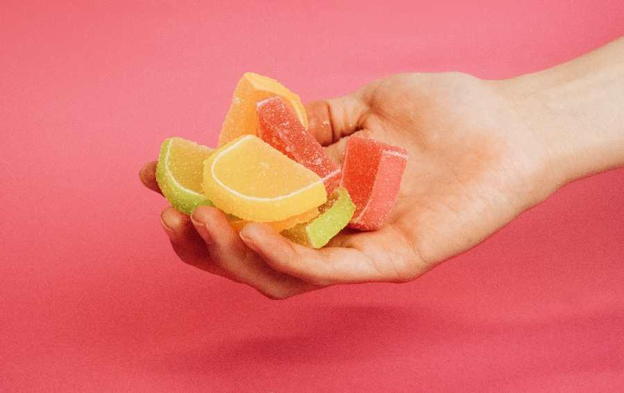 zuccheri-carie