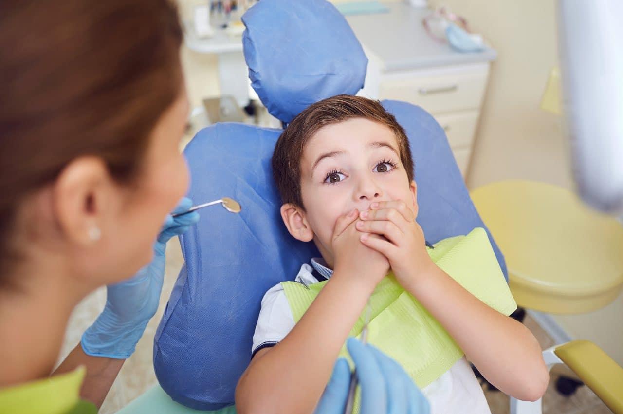 bambini_autistici_dentista